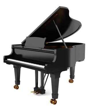 quel piano choisir resine de protection pour peinture. Black Bedroom Furniture Sets. Home Design Ideas