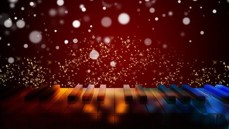 Piano numérique Korg Sv1