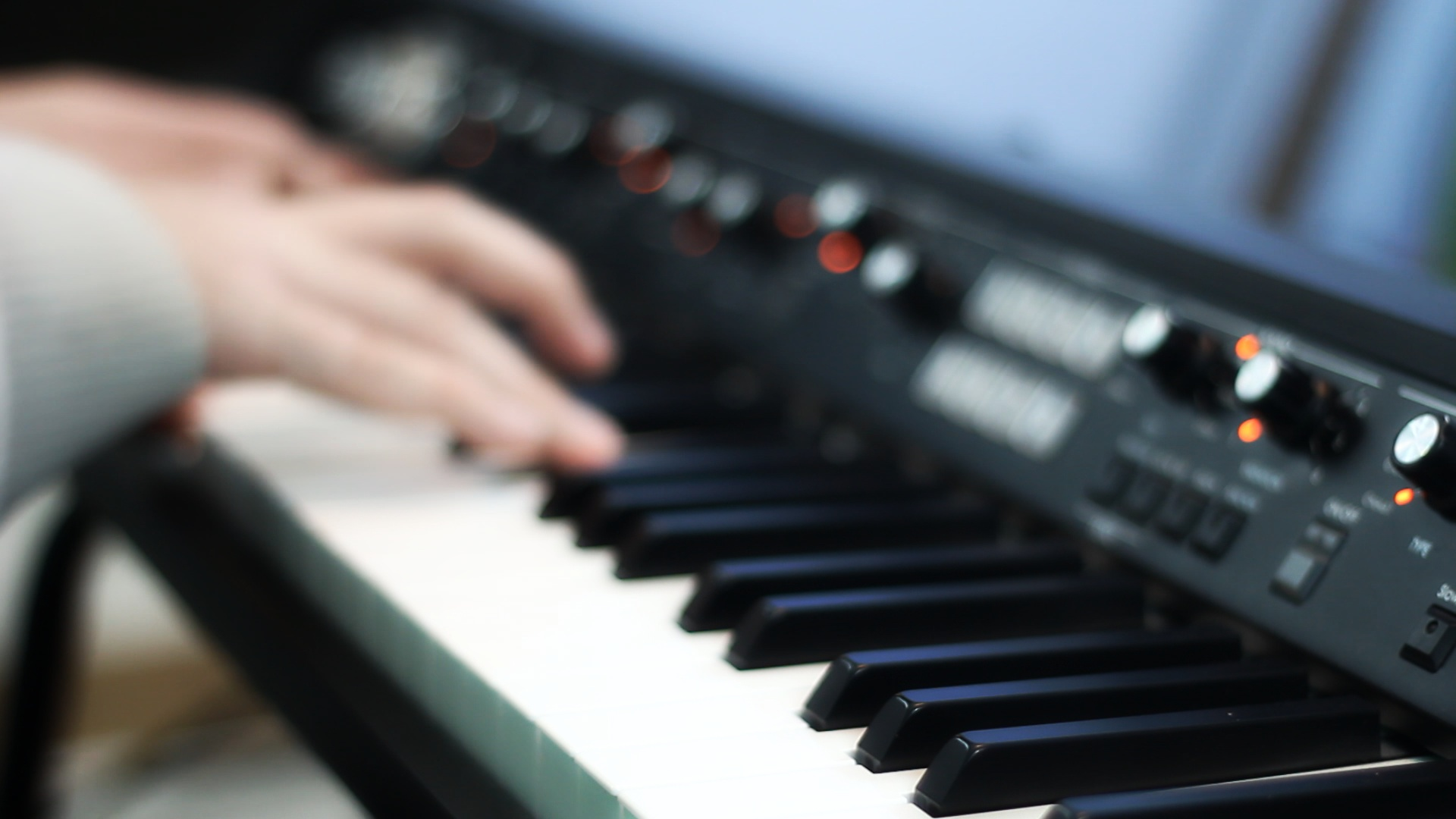 Quel piano choisir
