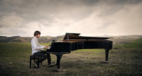 5 raisons surprenantes pour apprendre à jouer au piano