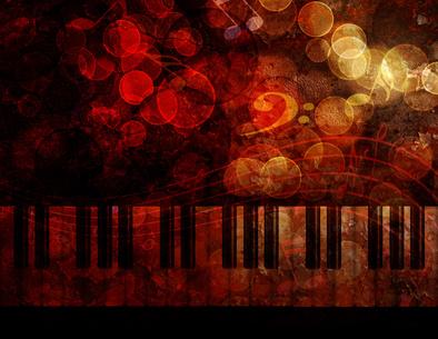 L'histoire du piano - Qui a inventé le piano?
