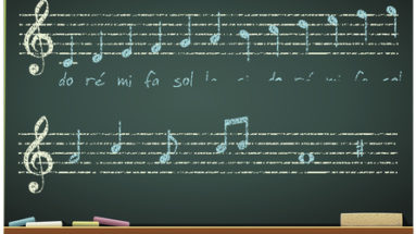 apprendre la musique en autodidacte
