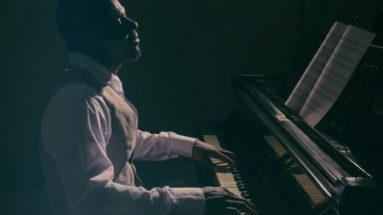 Comment jouer un standard de Jazz au piano