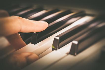 Trois pianistes au touché unique – Challenge Boostupmusic